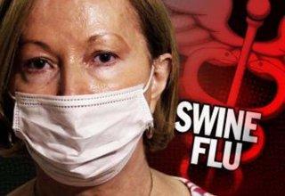 Death toll of swine flu virus outbreak in Myanmar reaches 23
