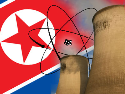 US intelligence: North Korea expanding uranium-enrichment complex