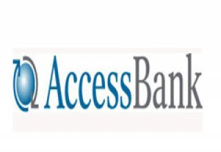 Azerbaijan's AccessBank looks to regain share in agricultural lending