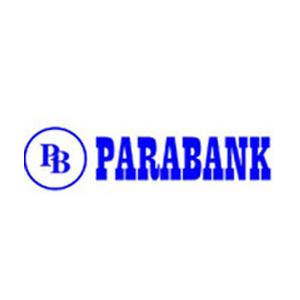 """Parabank удостоен номинации """"Самый успешный инновационный банковский продукт"""""""