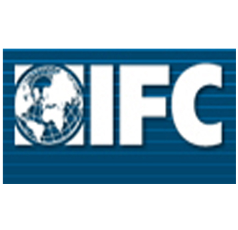 IFC supports improving state sanitary control in Azerbaijan