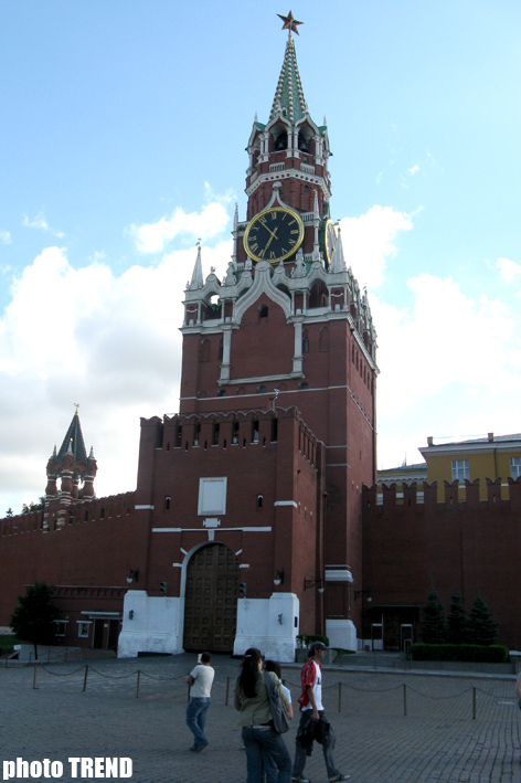 """Kremlin: Swedish court """"illegally"""" made Russia liable for damages"""