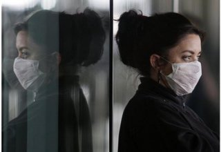 20 flu deaths reported in Romania