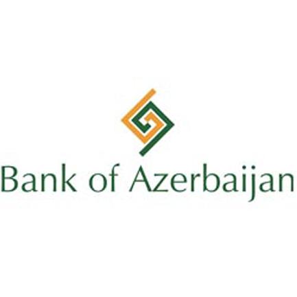 """""""Bank of Azerbaijan""""ın 260-dan çox əmanətçisinə 5,6 milyondan artıq kompensasiya ödənilib"""