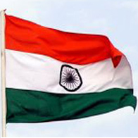 Indian, Pakistani foreign ministers to meet in July