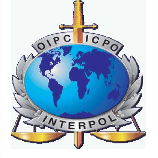 Türkiye, Interpol'e bildirdi! İspanya yakaladı