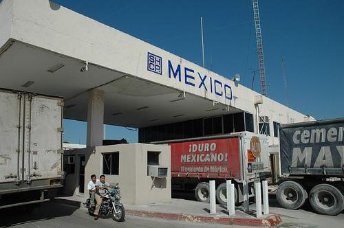 Arizona softens stance on stringent immigration law