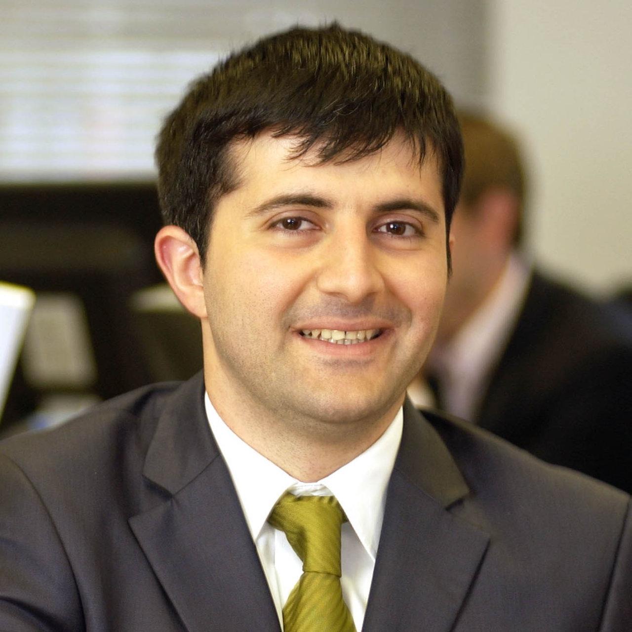 Кадровые изменения в МГ ОБСЕ не дестабилизируют переговоры по Карабаху - эксперт