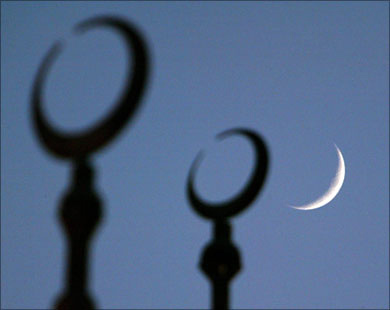 Caucasus Muslims Office issues fatwa about beginning of Ramadan