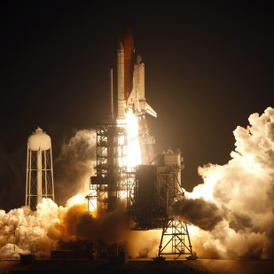 Discovery shuttle launch delayed until Friday