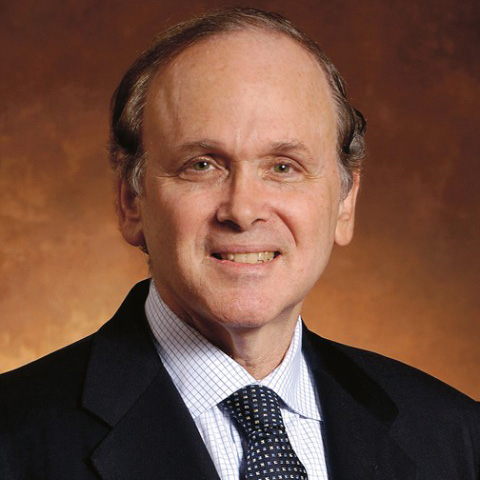 CERA Chairman: Natural gas should uphold position on world arena