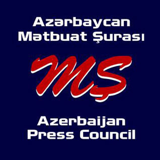 Azerbaijani Press Council appeals to law enforcement authorities