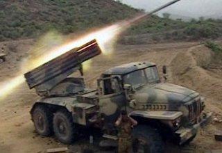 BM: Suudi Arabistan'a Fırlatılan Füzeler, İran Yapımı Değil