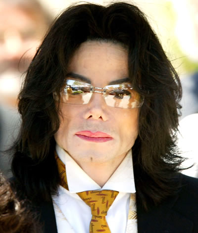 Fans mourn Michael Jackson on anniversary of his death