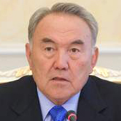 Kazakh President proposes to establish Afghanistan working group under OIC
