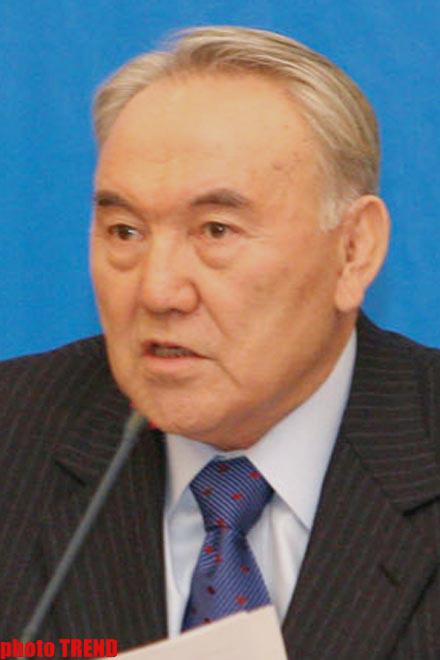 Президент Казахстана заверил, что полностью здоров
