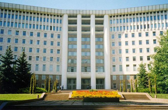 Тирасполь удивлен условиями Кишинева по снятию ограничения на въезд лидеров ПМР в ЕС
