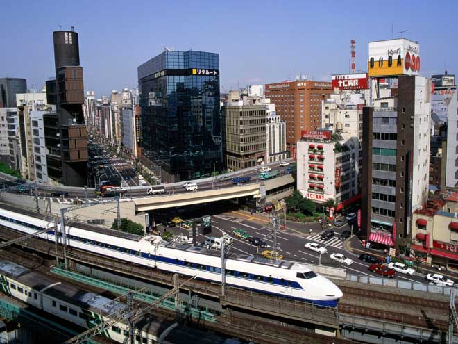 Japanese central bank to provide more lending to spur economy