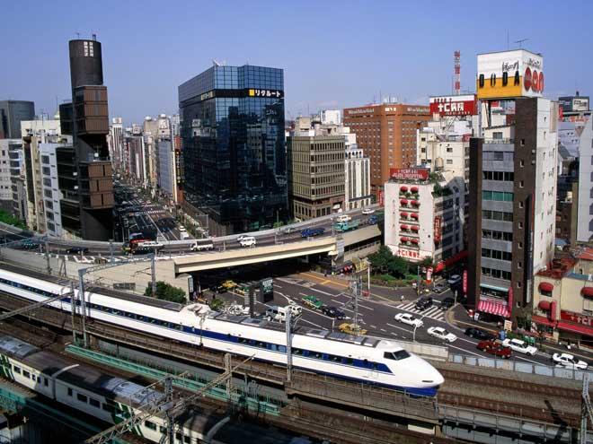 Сознание японских детей сильно изменилось за последние 5 лет - исследование
