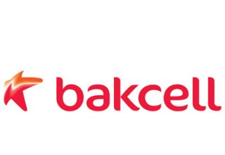 Bakcell becomes Mobile Internet Provider of Year