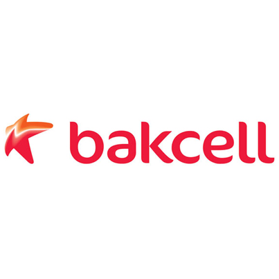 Bakcell launches special campaign for its subscribers