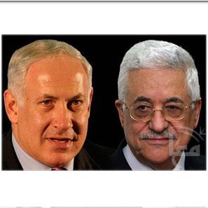От палестино-израильского саммита США многого не ждут