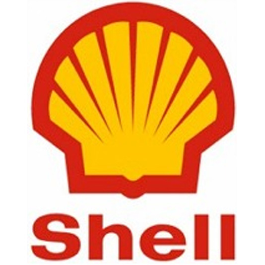 Shell's giant Kazakhstan oil project in crisis