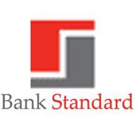 Владельцы карт VISA от азербайджанского Bank Standard стали участниками скидочной кампании