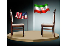 Iranian Company Charged With Tricking U.S. Banks