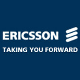 Ericsson agrees to pay over $1 billion to resolve U.S. corruption probe