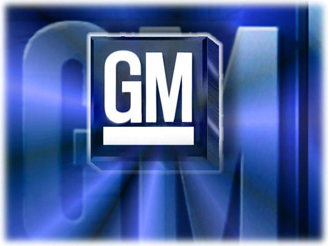 GM recalls 4.3M vehicles over air bag-related defect