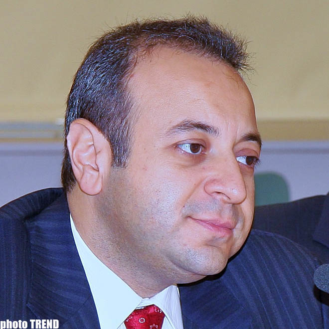 Turkish minister: Turkey has already entered EU