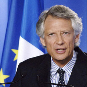 Verdict in French smear trial due the end of January