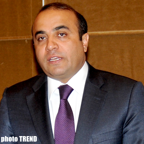 Azerbaijani Council of State Support to NGOs summarizes results of last year