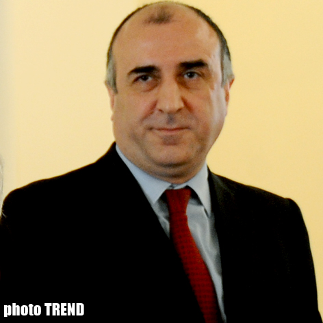 Azerbaijan may raise Nagorno-Karabakh issue in UNSC