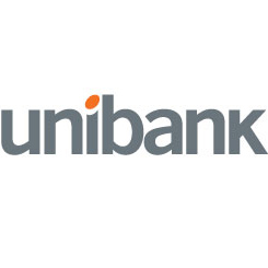 Unibank to sponsor professional football league