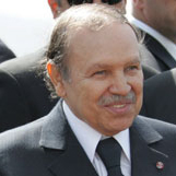 Algeria to advance political reforms amid changes in region