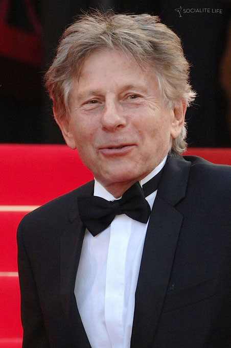 Polanski film to debut at Berlin Film Festival Eds: Festival runs from February 11-21, 2010