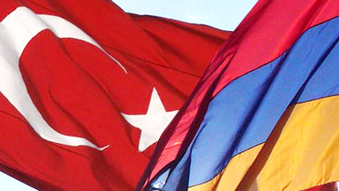 Even if Armenian-Turkish protocols are ratified, documents will have a symbolic value: experts