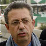 Member of Palestinian Legislative Council: Talks with Israel can not start without stopping settlement construction