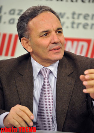 Press Council: Journalist accountability and professionalism must improve in Azerbaijan