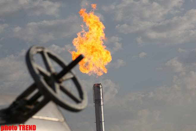 Kyrgyzgas chief leaves for Uzbekistan for talks