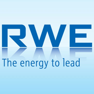 RWE Dea expands cooperation with Turkmen partners