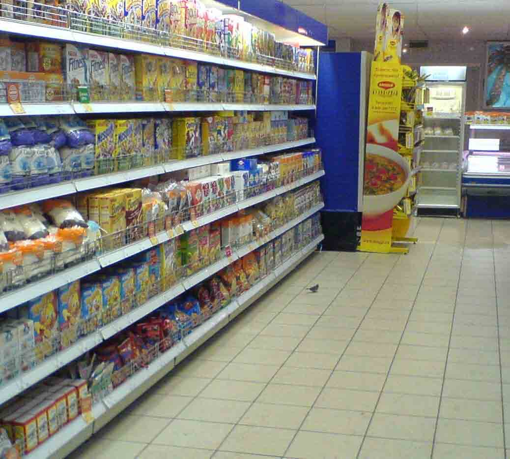 Azerbaijan starts monitoring on quality of soft drinks and ice cream