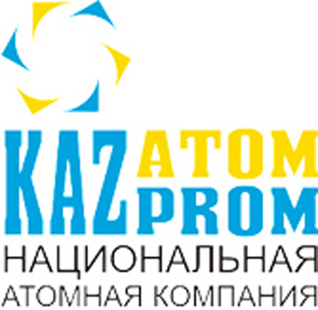 Kazakhstan Says Growth in Uranium Production Will Slow Next Year