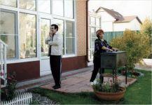 Муслим Магомаев и Тамара Синявская: история 35-летней любви (видео, фотосессия) - Gallery Thumbnail