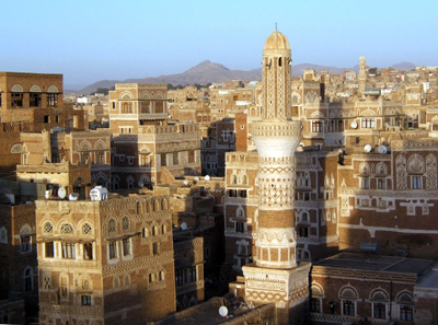 Prominent Yemeni politician killed in Sanaa