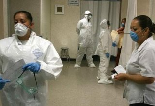 Review reveals big rise in Saudi MERS deaths