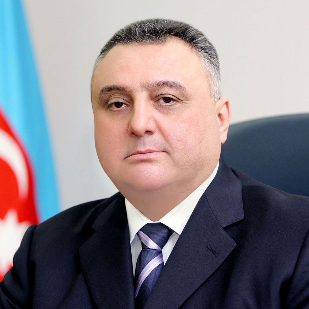 National security minister of Azerbaijan visited Lithuania