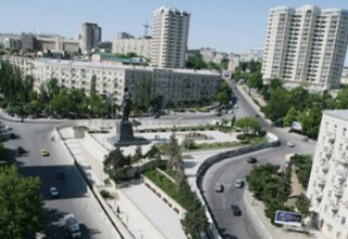 Minister: Transport issues during first European Olympic Games in Baku in spotlight